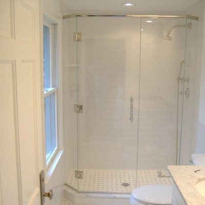 Shower Doors 5