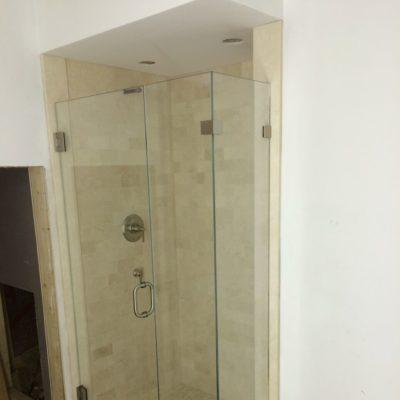 Shower Doors 9