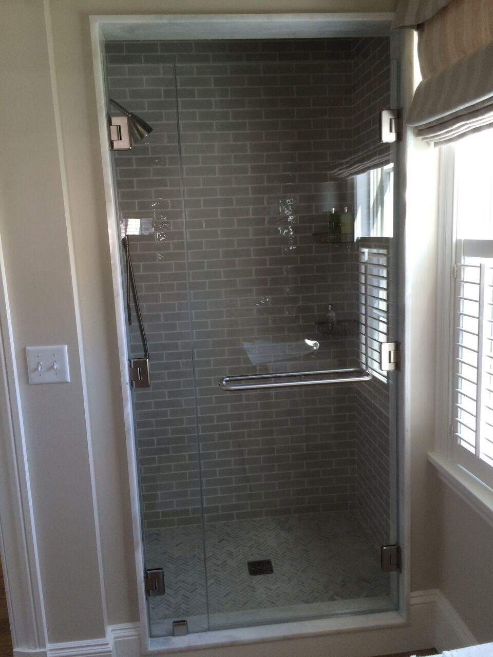 Shower Doors 15