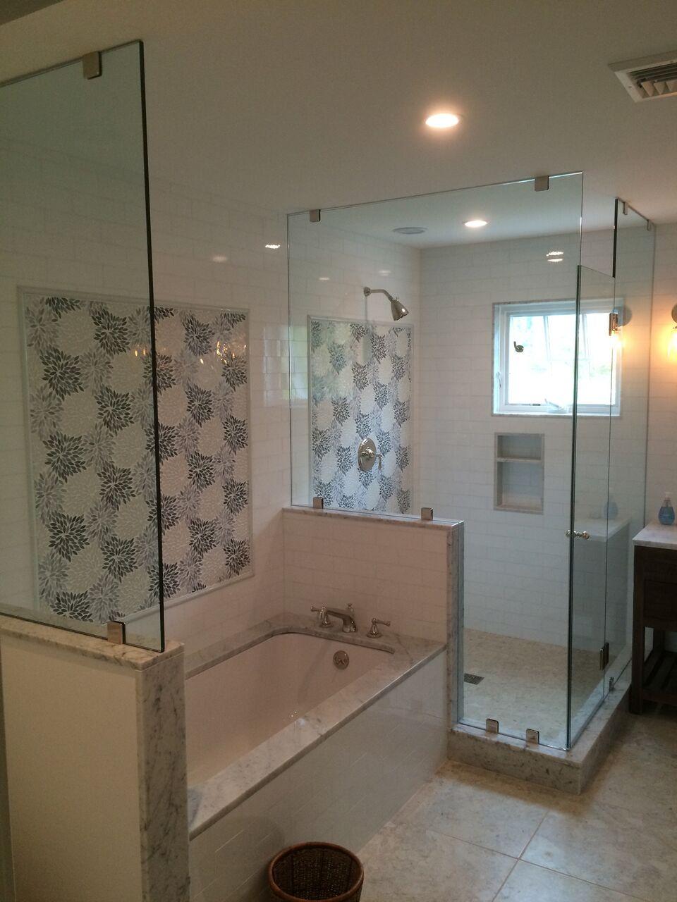 Shower Doors 18