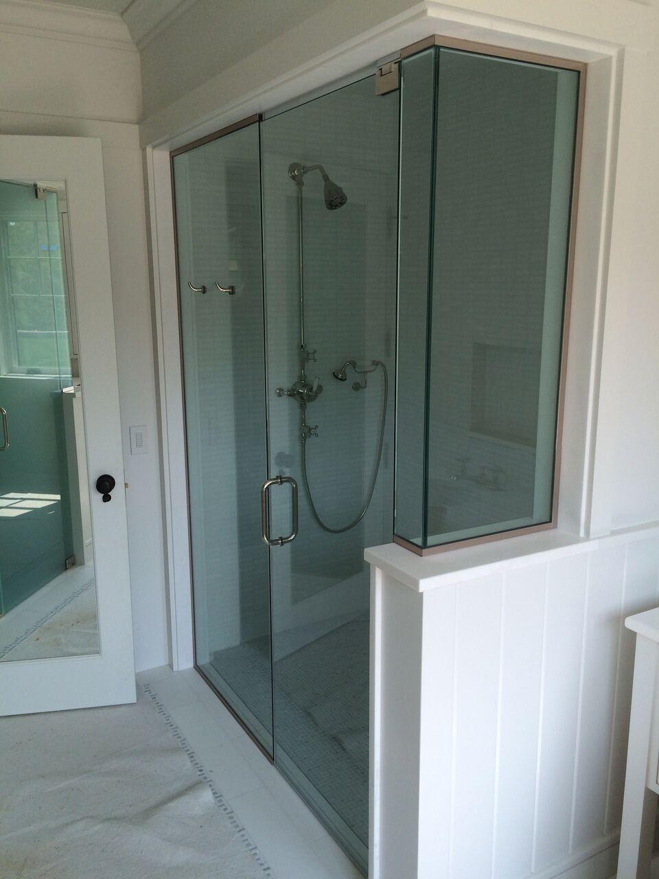 Shower Doors 17