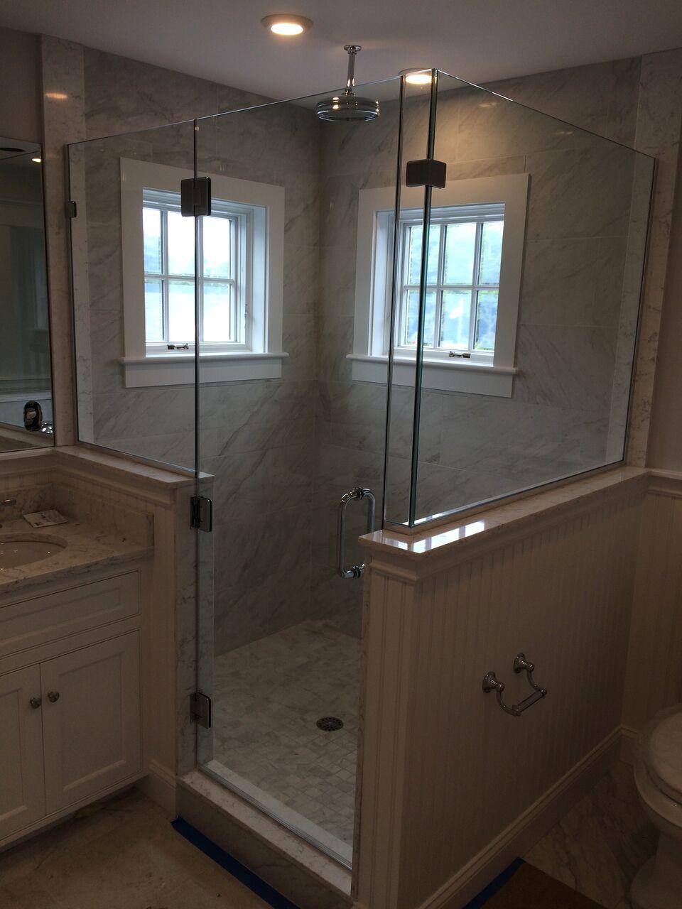 Shower Doors 16