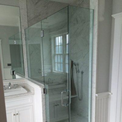Shower Doors 19