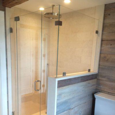 Shower Doors 20