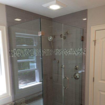Shower Doors 23
