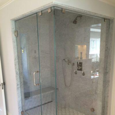 Shower Doors 21