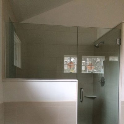 Shower Doors 24