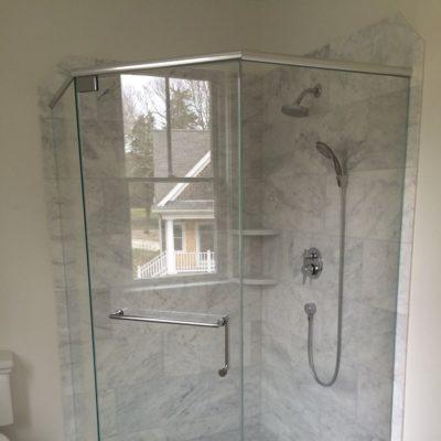 Shower Doors 25