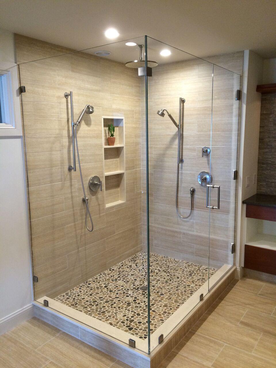 Shower Doors 26