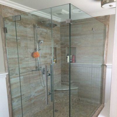 Shower Doors 28
