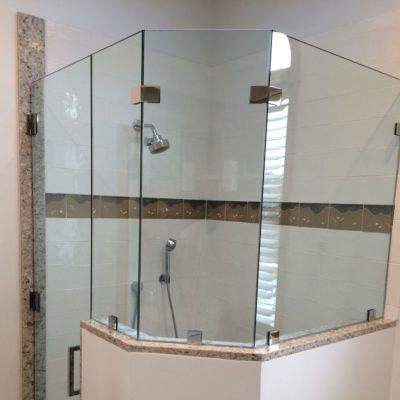 Shower Doors 29