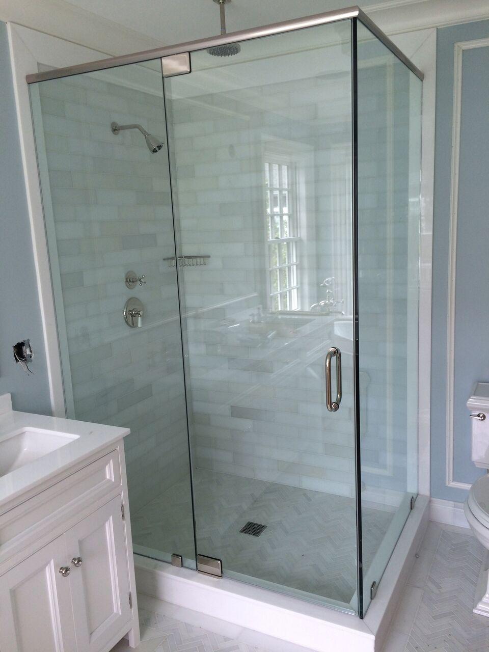 Shower Doors 31