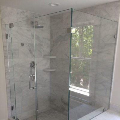 Shower Doors 33