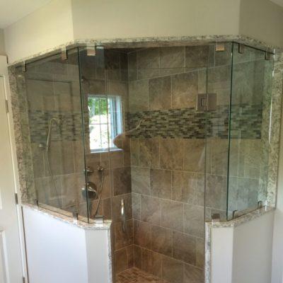 Shower Doors 35