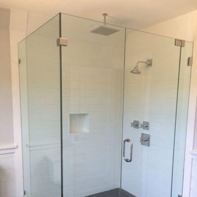 Shower Doors 36