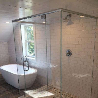 Shower Doors 37