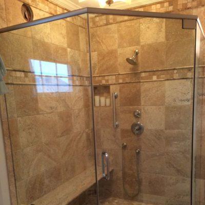 Shower Doors 38