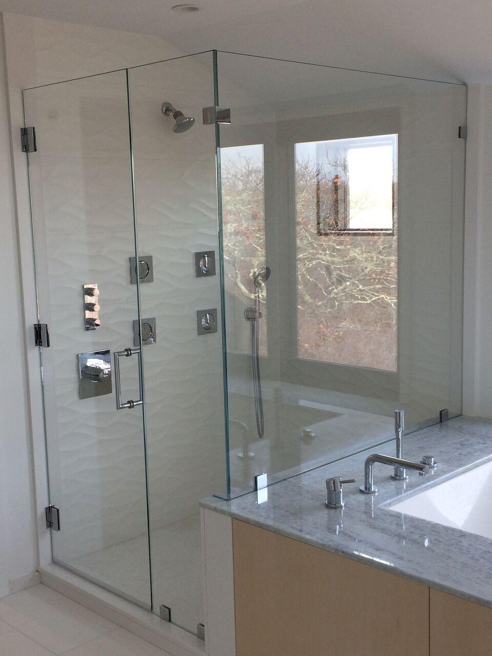 Shower Doors 39