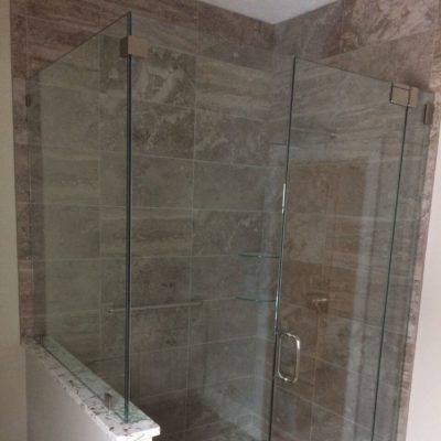 Shower Doors 41
