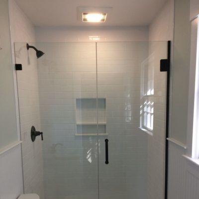 Shower Doors 43