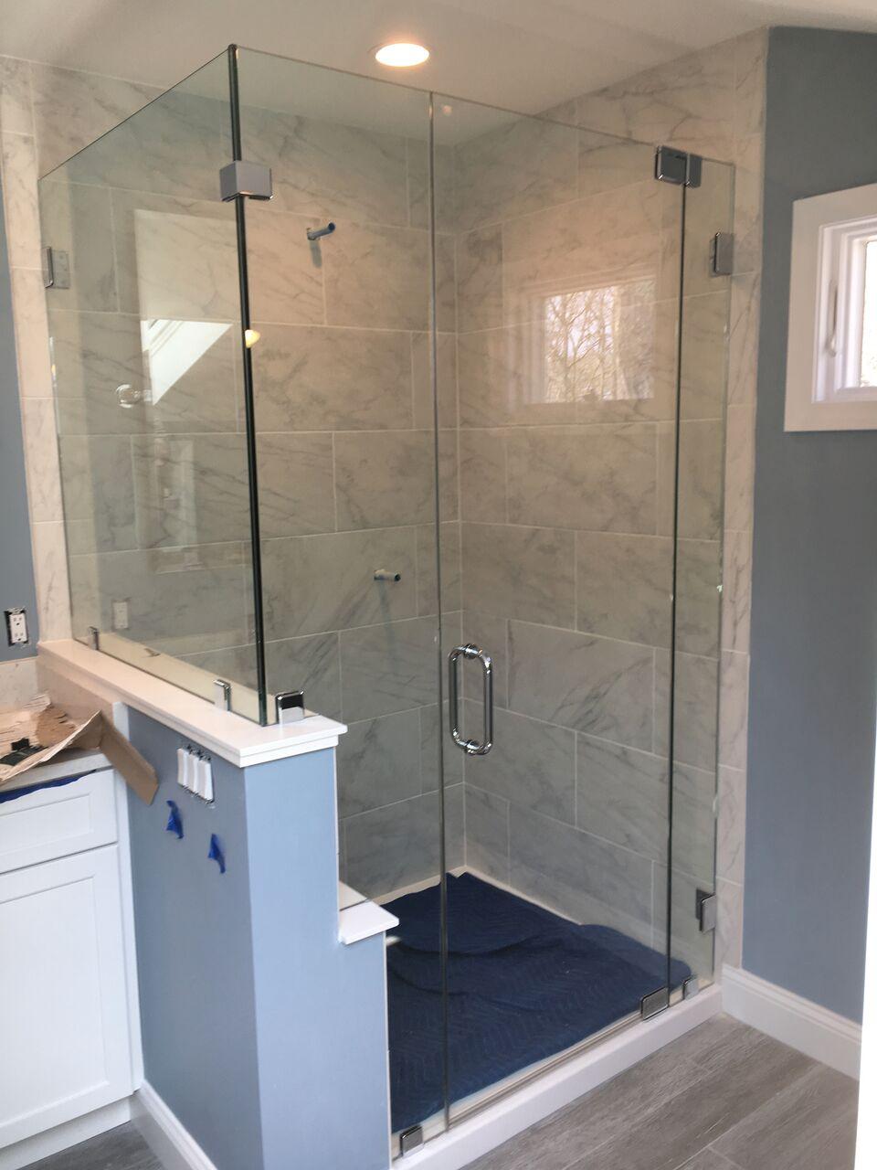 Shower Doors 44
