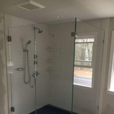 Shower Doors 45