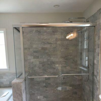 Shower Doors 46
