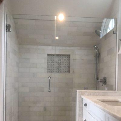 Shower Doors 50