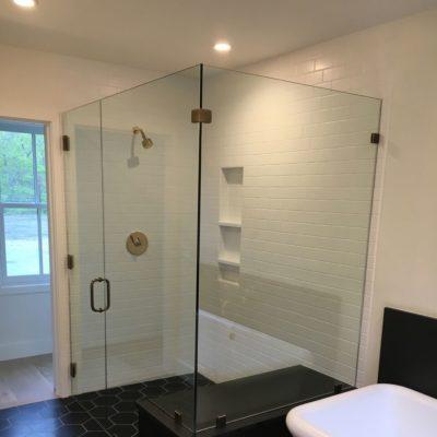 Shower Doors 51