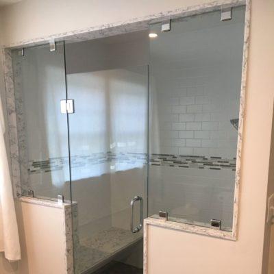 Shower Doors 55