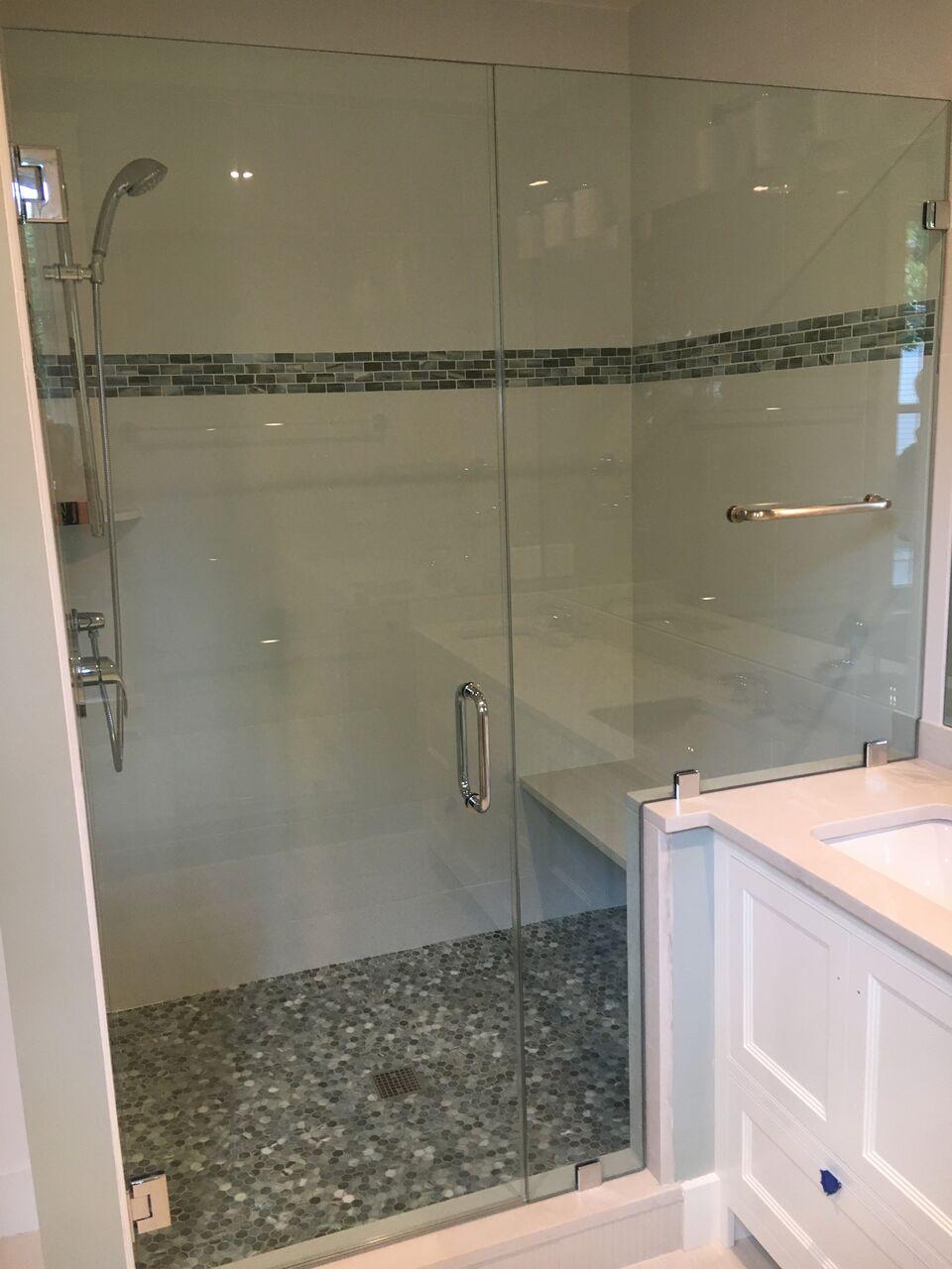 Shower Doors 52