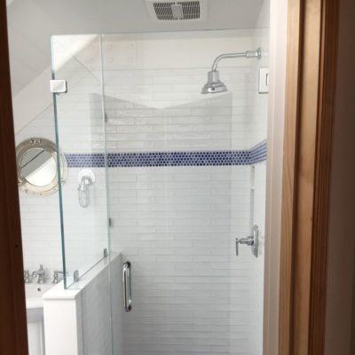 Shower Doors 53