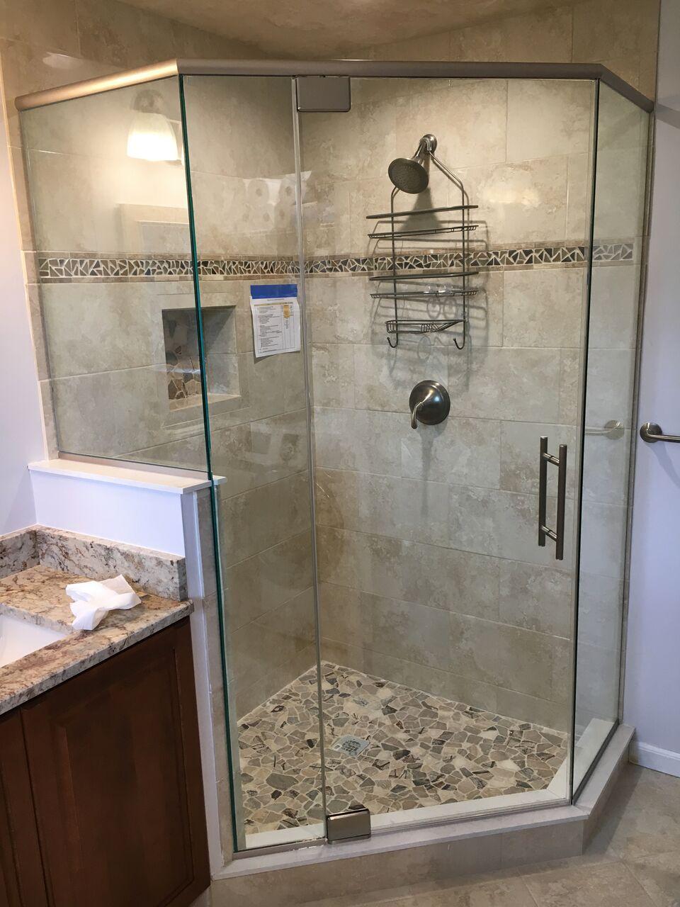 Shower Doors 57